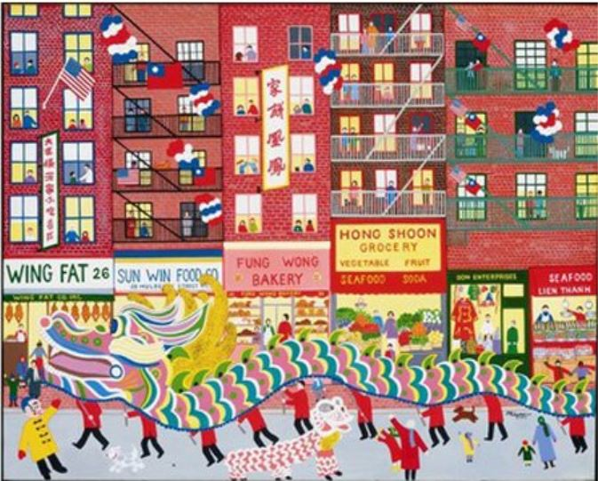 ChinatownPuzzle